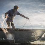 Sabato 29 settembre 2018 – Convegno Vivaria Verbanni – Angera  –  Passato presente e futuro della Pesca nel lago Maggiore