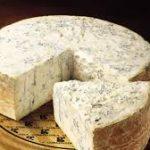 Martedi 2 ottobre 2018 – I  formaggi  erborinati – cena con degustazione guidata